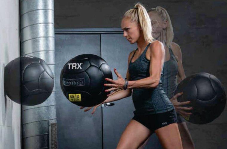 TRX-BROZURA.jpg