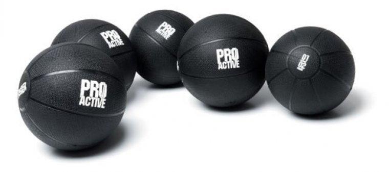 Nová kolekce ProActive odfirmy Escape fitness_02.jpg