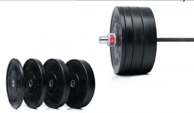 Nová kolekce ProActive odfirmy Escape fitness_04.jpg