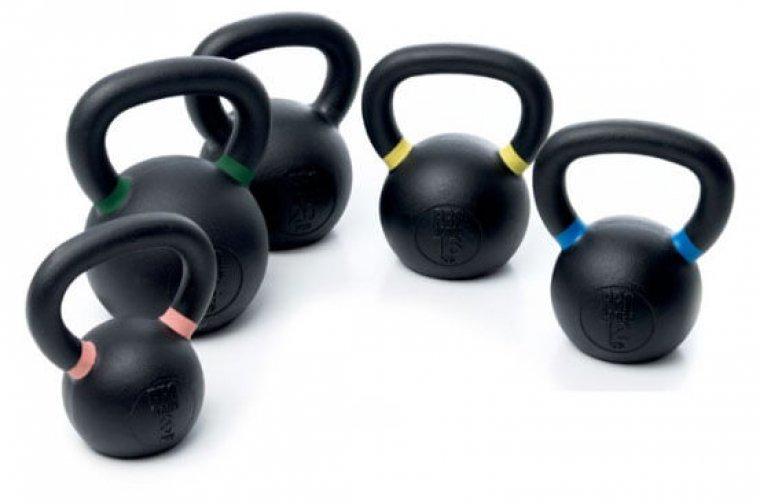 Nová kolekce ProActive odfirmy Escape fitness_05.jpg
