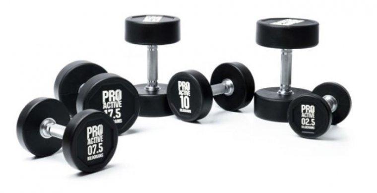 Nová kolekce ProActive odfirmy Escape fitness_06.jpg
