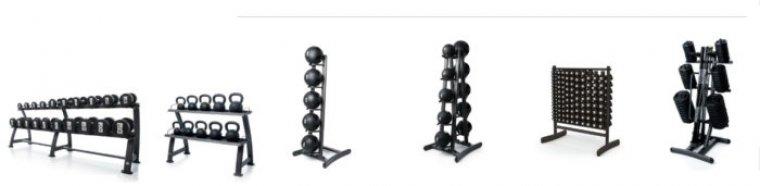 Nová kolekce ProActive odfirmy Escape fitness_07.jpg