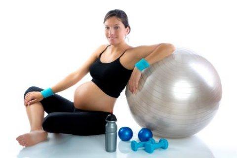 Praktické rady proosobní trénink stěhotnými_02.jpg