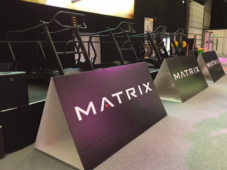MATRIX INTERNATIONAL SHOW 2016_02.jpg