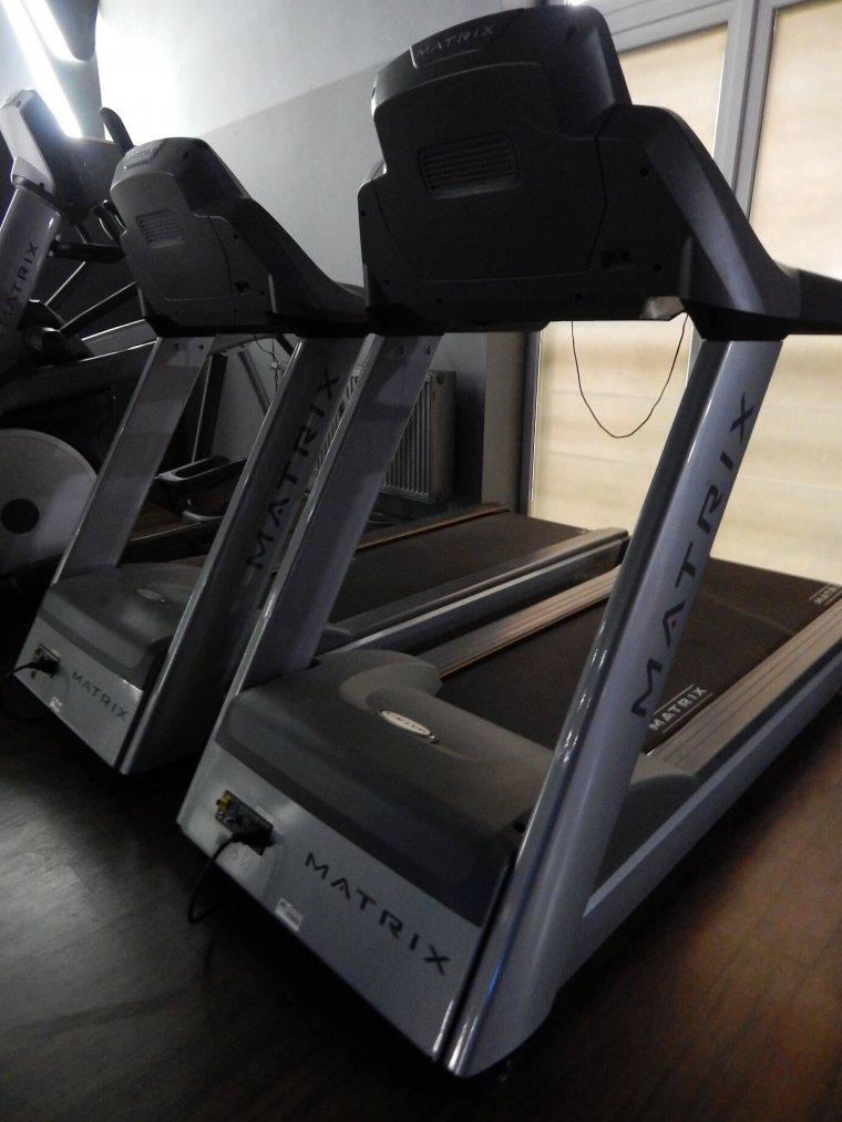 Fitness centrum veŠpindlerově Mlýně_03.jpg