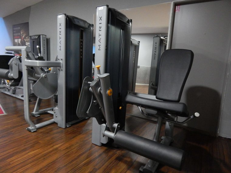 Fitness centrum veŠpindlerově Mlýně_05.jpg