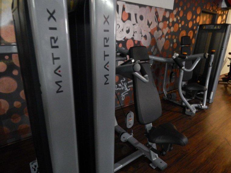 Fitness centrum veŠpindlerově Mlýně_04.jpg