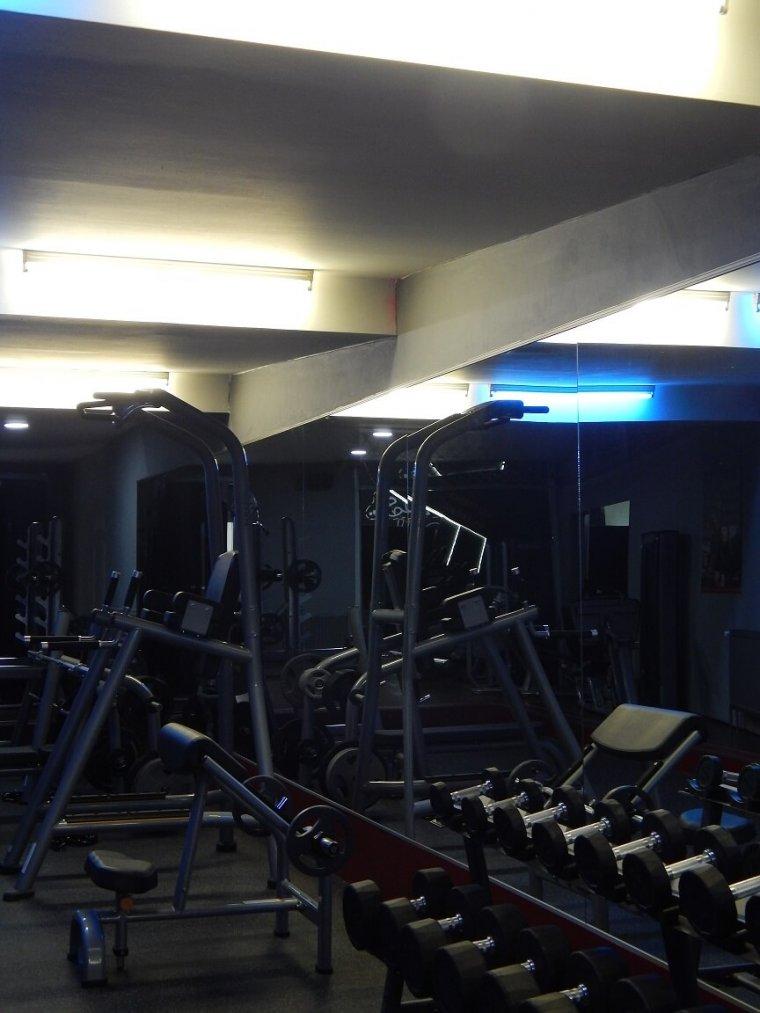 Fitness centrum veŠpindlerově Mlýně_06.jpg