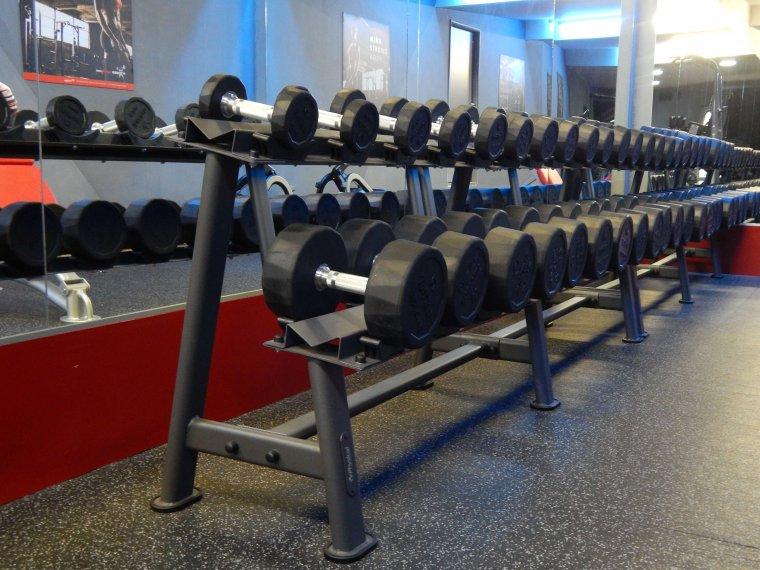 Fitness centrum veŠpindlerově Mlýně_08.jpg