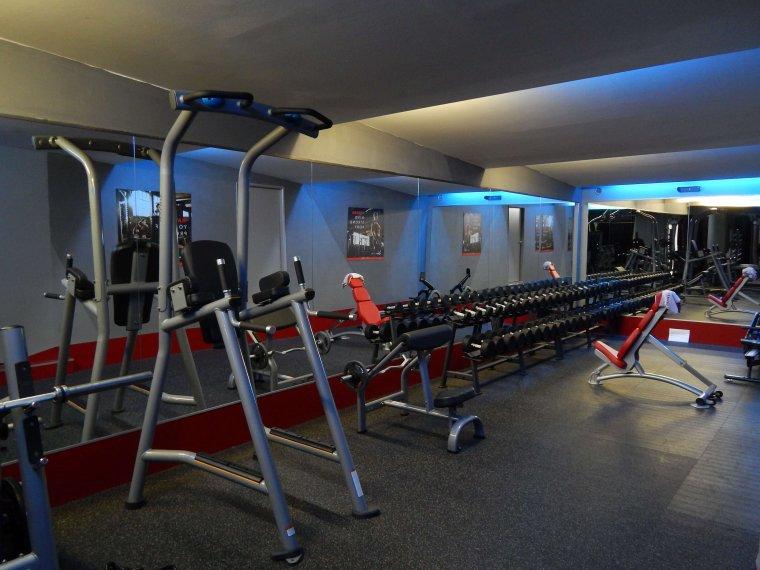Fitness centrum veŠpindlerově Mlýně_07.jpg