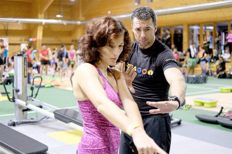 Zamilovaný doTotal Gym – Rozhovor sVladimírem Valouchem_02.jpg