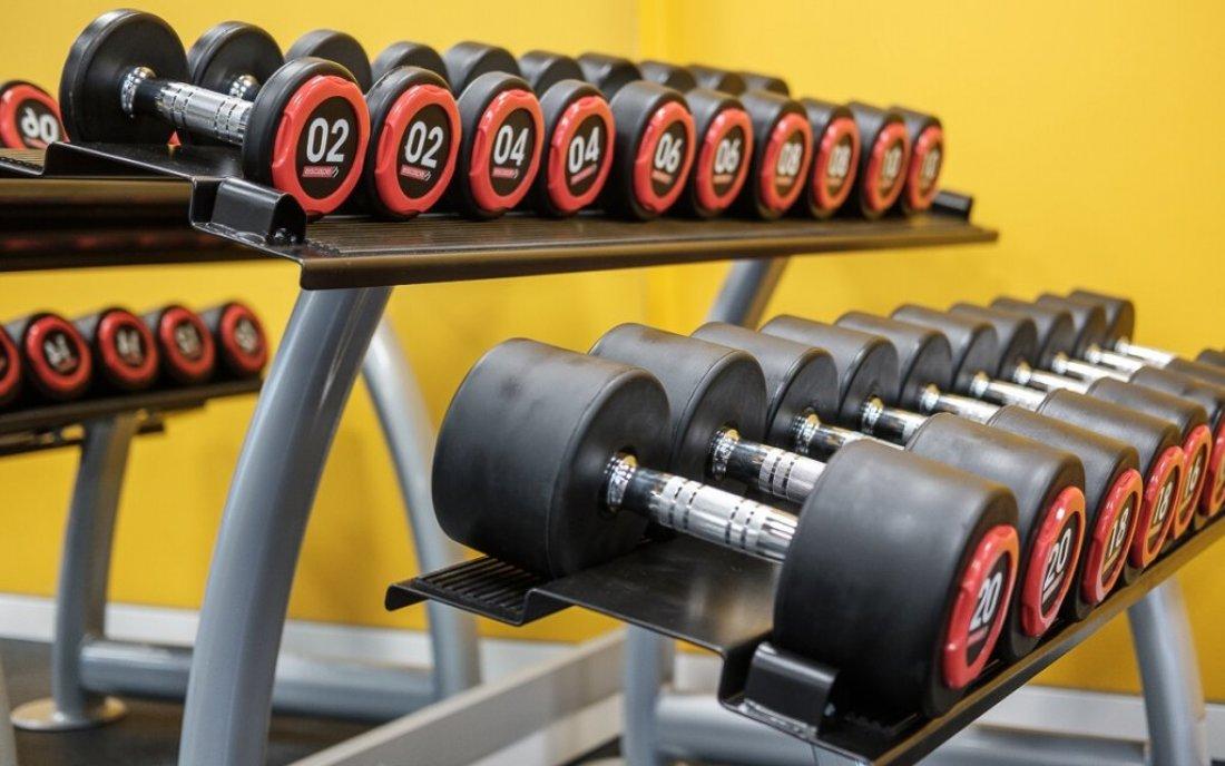 Moderní firmy mají svá fitness centra aví proč_02.jpg