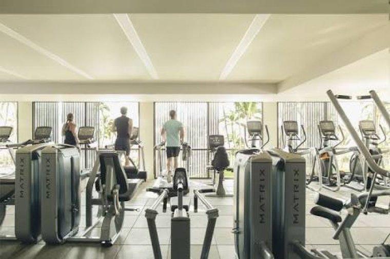 Moderní firmy mají svá fitness centra aví proč_03.JPG