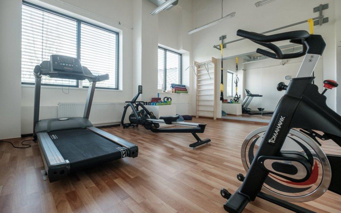 Moderní firmy mají svá fitness centra aví proč_06.jpg