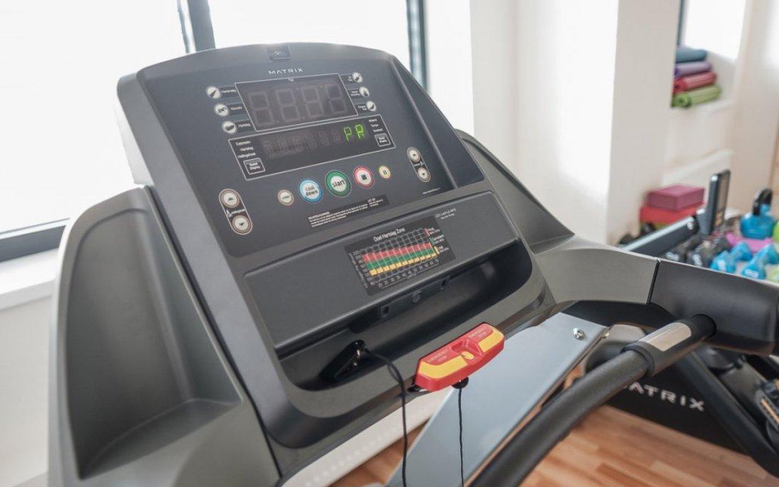 Moderní firmy mají svá fitness centra aví proč_07.jpg