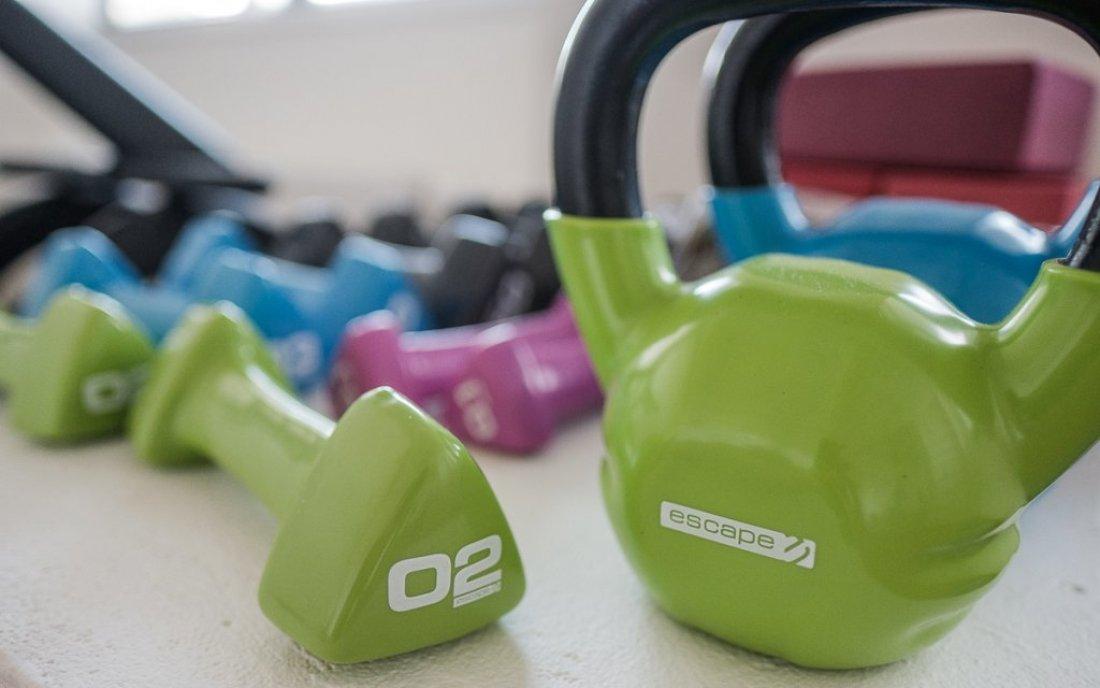Moderní firmy mají svá fitness centra aví proč_08.jpg