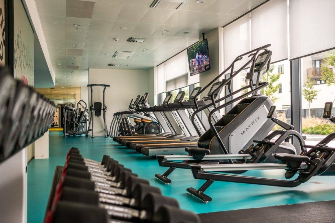 Moderní firmy mají svá fitness centra aví proč_09.jpg