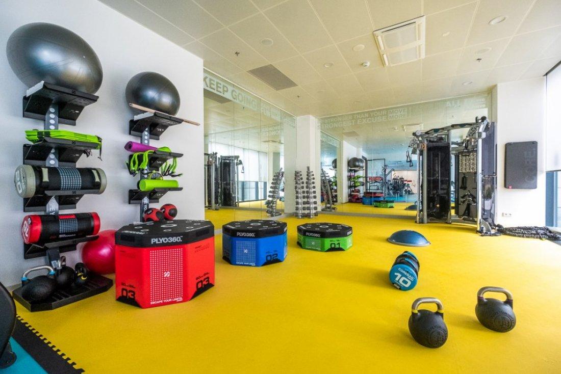 Moderní firmy mají svá fitness centra aví proč_010.jpg