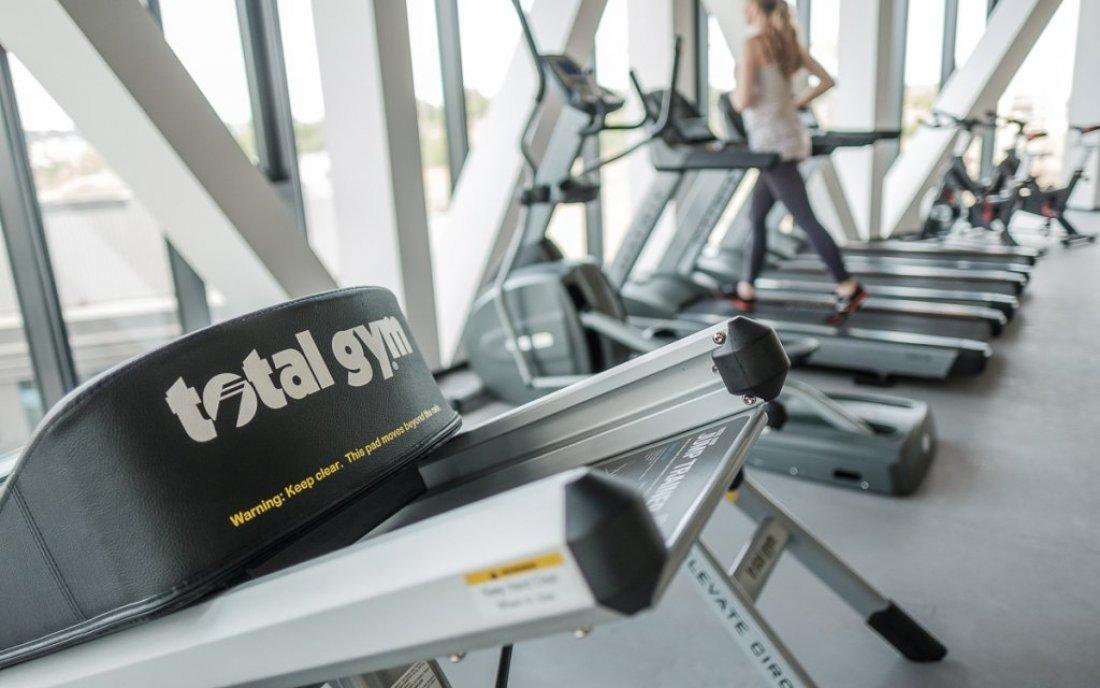 Moderní firmy mají svá fitness centra aví proč_014.jpg
