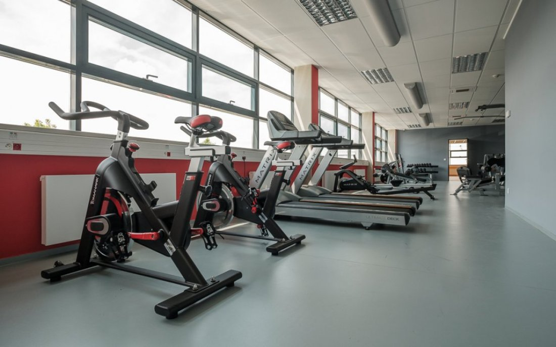 Moderní firmy mají svá fitness centra aví proč_017.jpg
