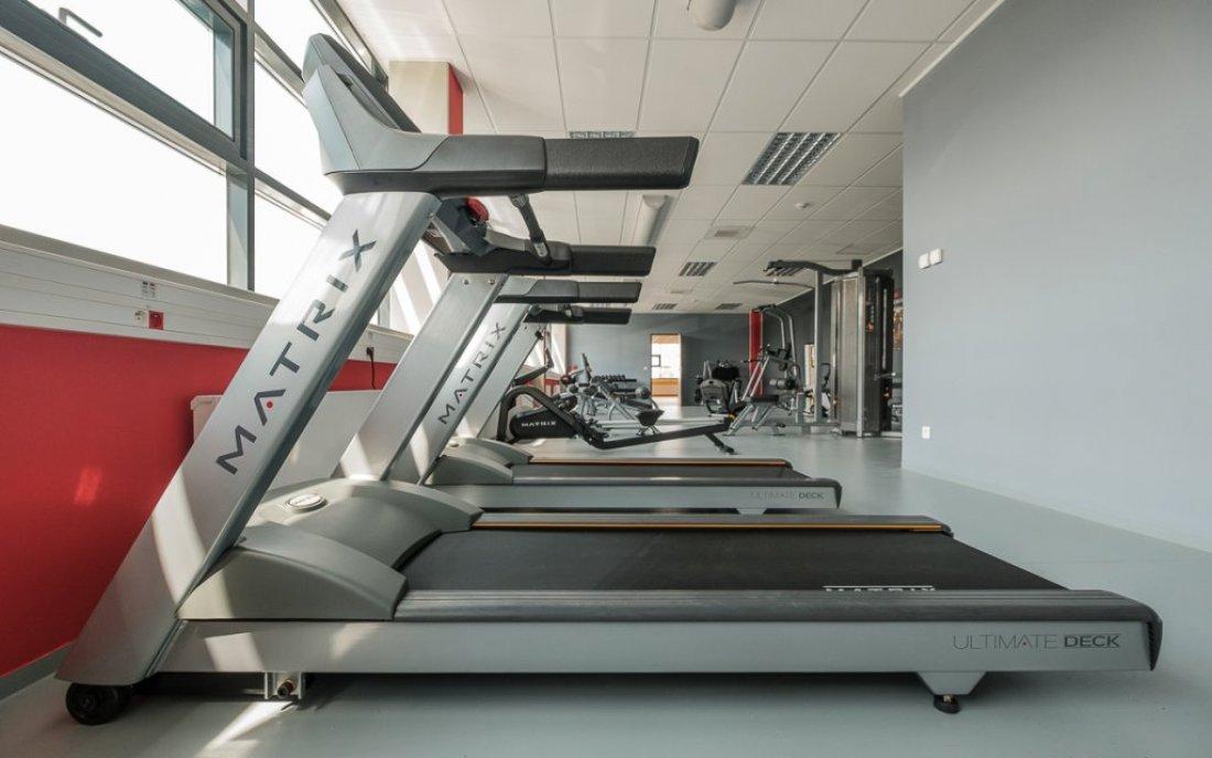 Moderní firmy mají svá fitness centra aví proč_018.jpg