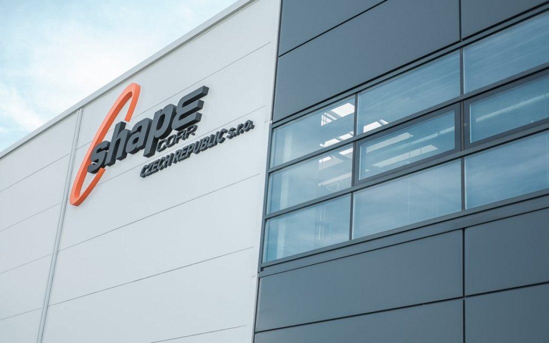 Moderní firmy mají svá fitness centra aví proč_019.jpg