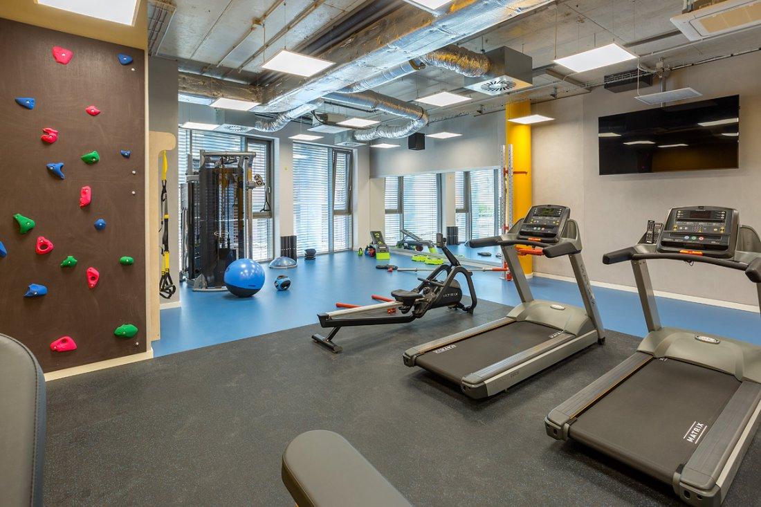 Moderní firmy mají svá fitness centra aví proč_021.jpg