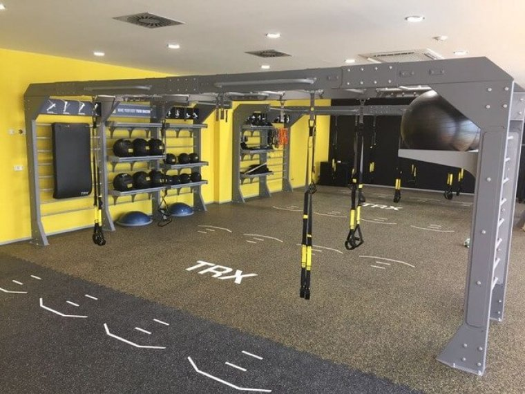 6 cest, jak se odlišit odjiných fitness klubů 02.jpeg