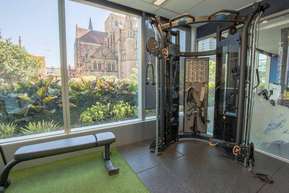 6 cest, jak se odlišit odjiných fitness klubů 03.jpg