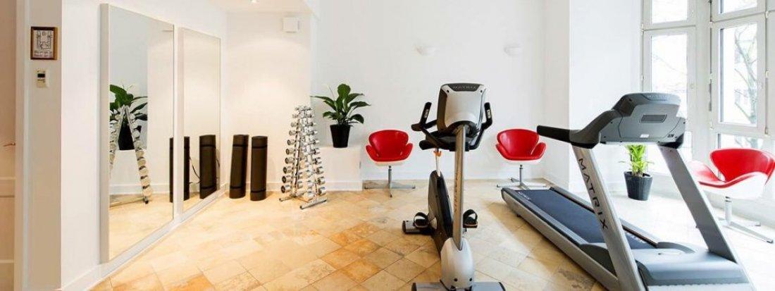 Hotelové fitness centrum aneb co cestovatelé očekávají_03.jpg