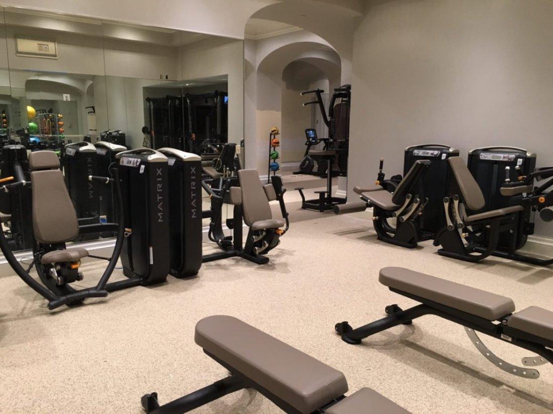 Hotelové fitness centrum aneb co cestovatelé očekávají_04.jpg