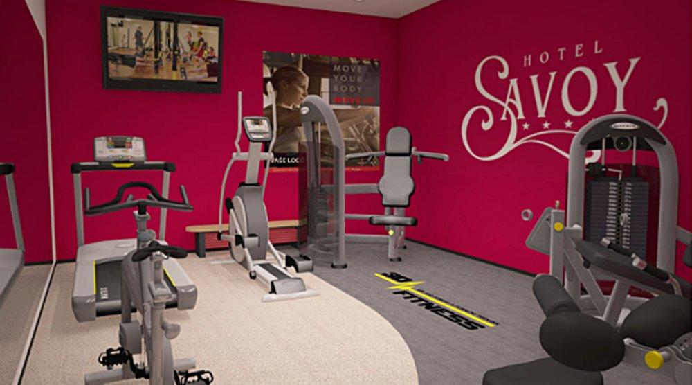 Hotelové fitness centrum aneb co cestovatelé očekávají_05.jpg