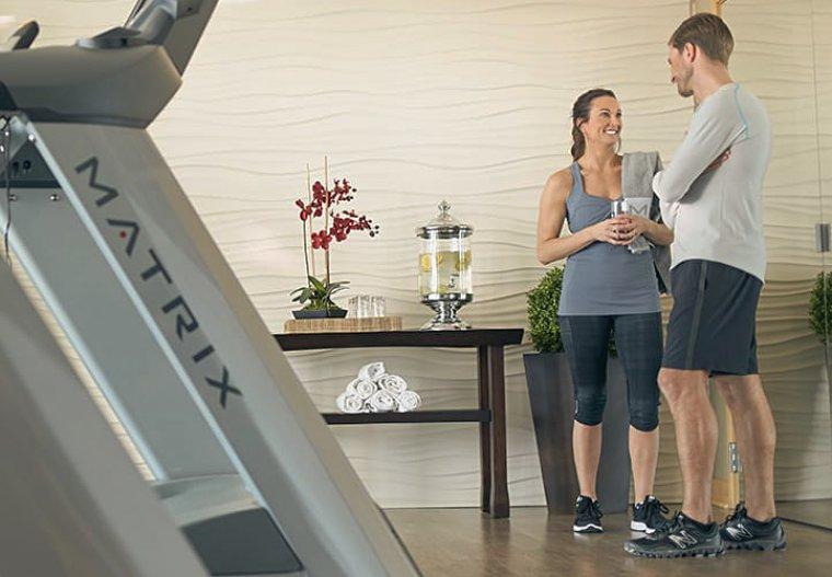 Hotelové fitness centrum aneb co cestovatelé očekávají_01.jpg