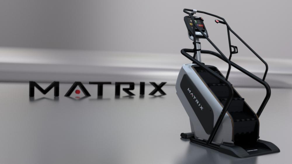 MATRIX – Dobývá svět fitness. Proč naněj vsadit_01.png