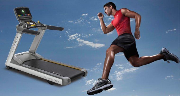 MATRIX – Dobývá svět fitness. Proč naněj vsadit_04.jpg