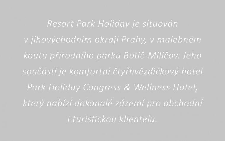 Park Holiday congress awellness hotel – Třetí místo proVáš život_17.jpg