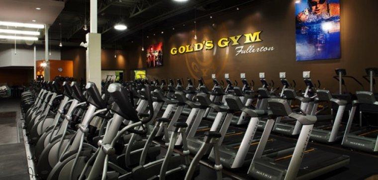 Společnost MATRIX získala cenu Gold Gym zanejlepšího dodavatele roku 2.jpg