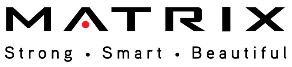 Společnost MATRIX získala cenu Gold Gym zanejlepšího dodavatele roku 4.png