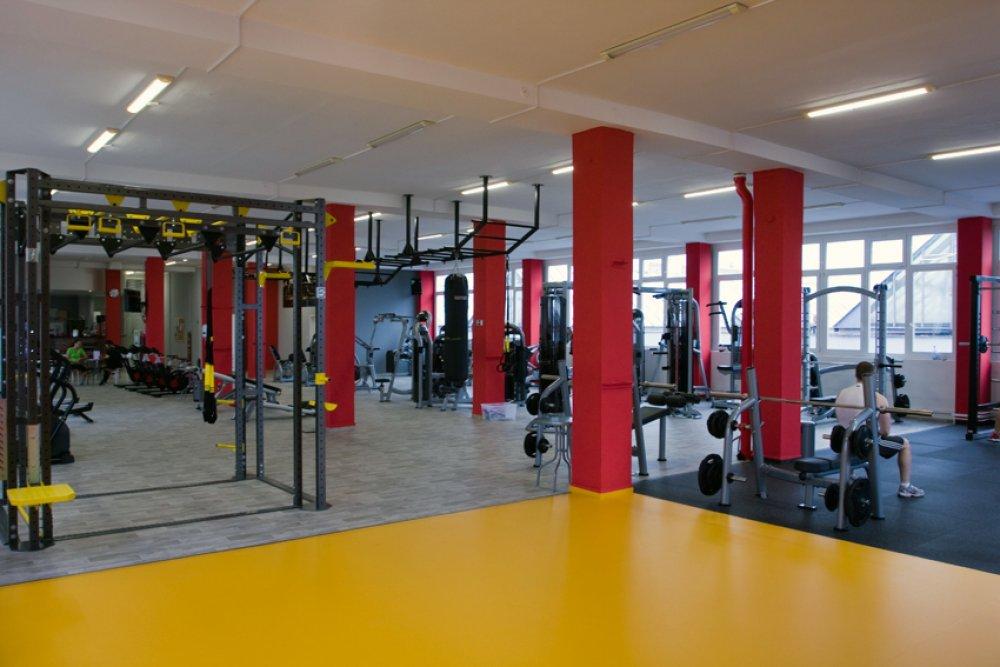 2019 – Ideální čas mít vlastní fitness. 5 důvodů, proč to tak je_5.jpg
