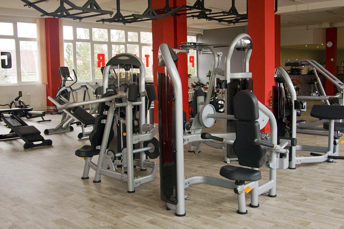 2019 – Ideální čas mít vlastní fitness. 5 důvodů, proč to tak je_2.jpg