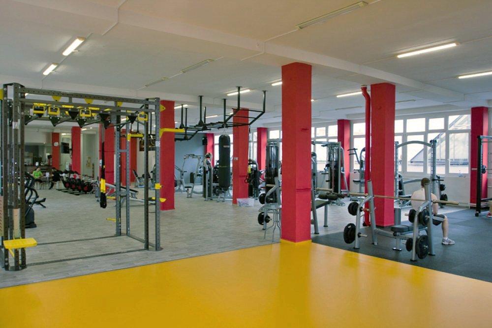 Panther Gym 3.jpg