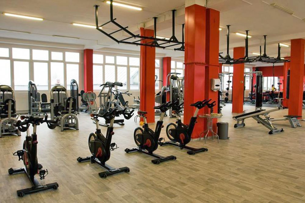 Panther Gym 1a.jpg