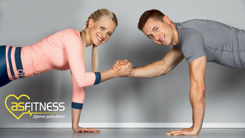 AS Fitness_ (240).jpg