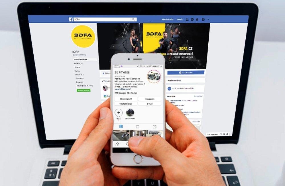 Online marketing proosobní trenéry_02.jpg