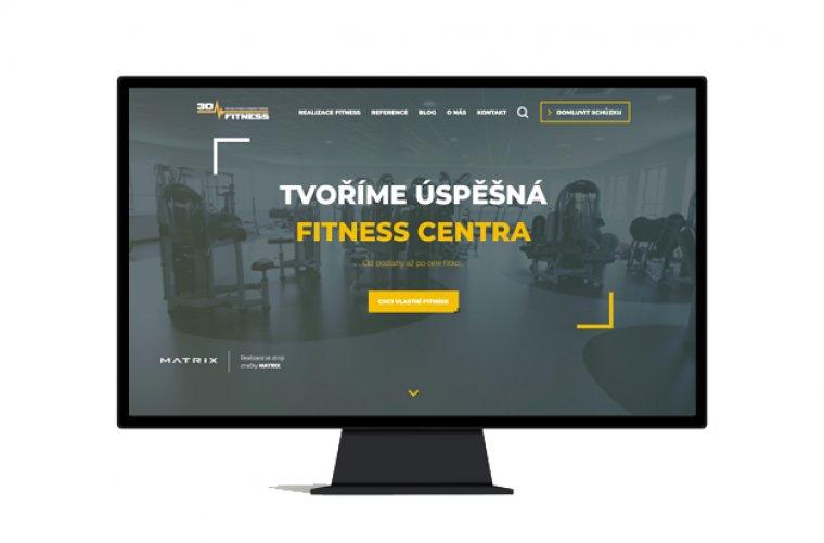 Online marketing proosobní trenéry_04.jpg