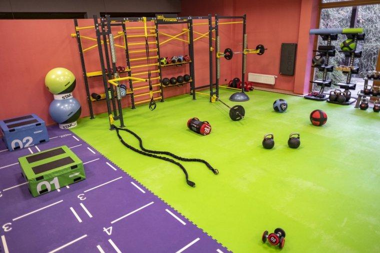 Funkční zóna aneb pulzující srdce každého fitness centra 09.jpg