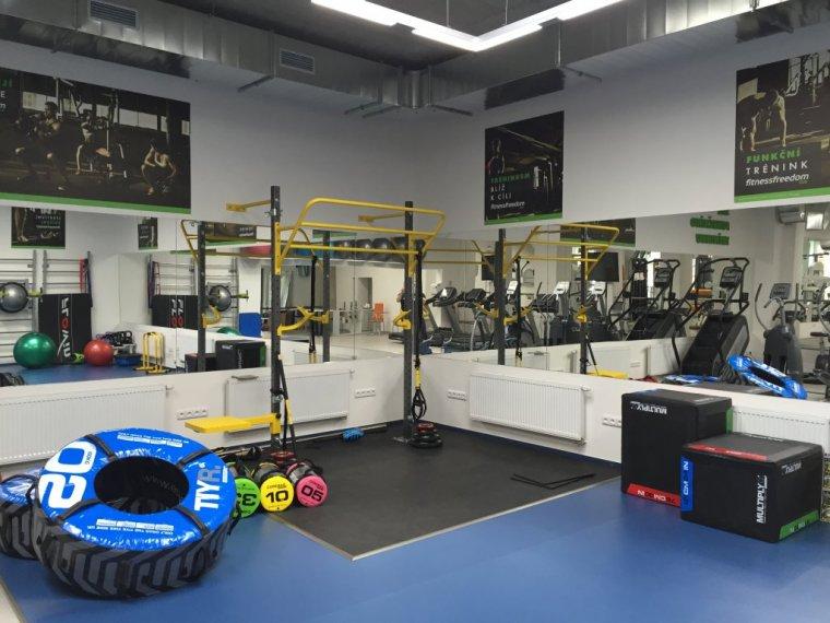 Funkční zóna aneb pulzující srdce každého fitness centra 10.jpg