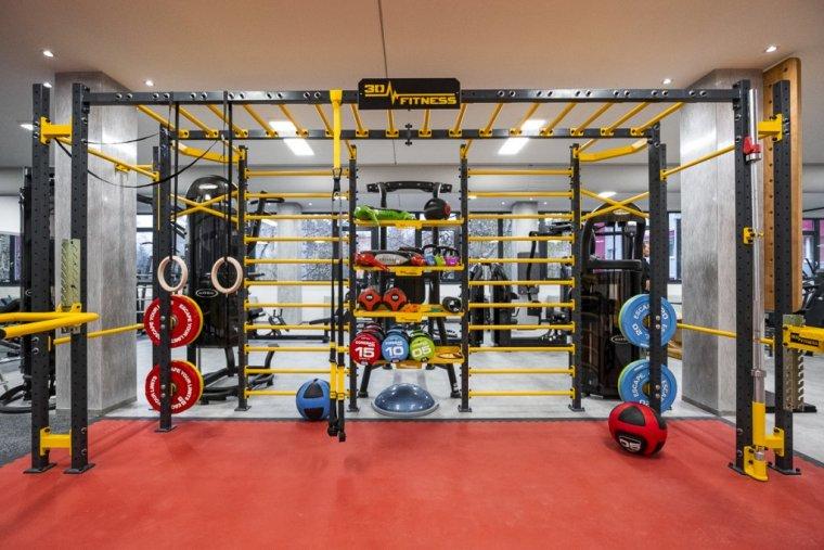 Funkční zóna aneb pulzující srdce každého fitness centra 11.jpg