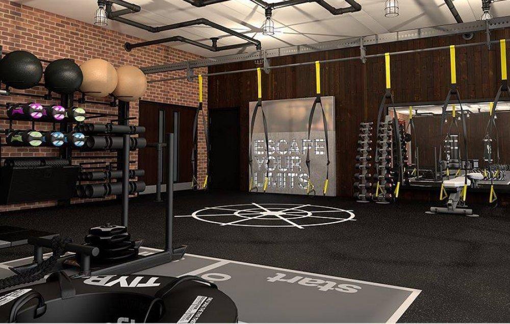 Funkční zóna aneb pulzující srdce každého fitness centra 04.jpg