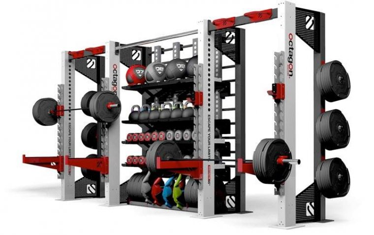 Funkční zóna aneb pulzující srdce každého fitness centra 05.jpg